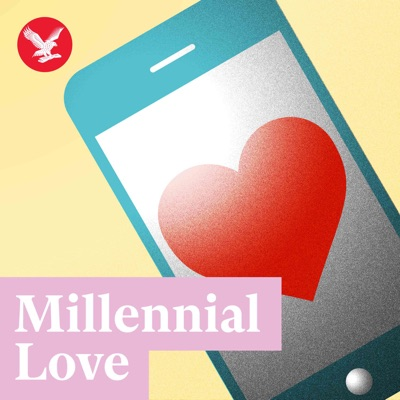 Millennial Love:The Independent