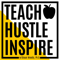 Teach Hustle Inspire: Classroom Management | Student Engagement | Educator Lifestyle