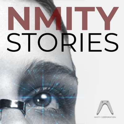 NMITY Stories