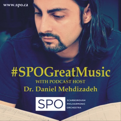 SPOGreatMusic