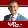PBD Podcast artwork