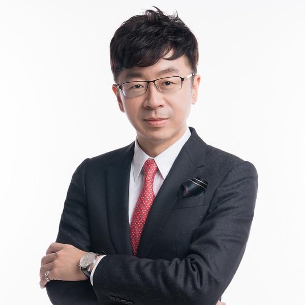 金錢道-蔡正華分析師