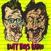 Butt Boys Radio artwork