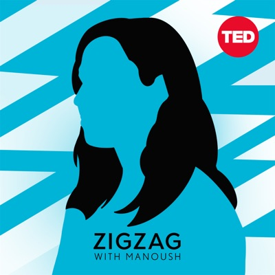 ZigZag:TED and Stable Genius Productions
