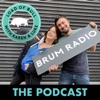 Load of Bull with Karen Bayley & Luke Crawford - The Podcast artwork