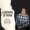 Learning to Think with William Bortins artwork