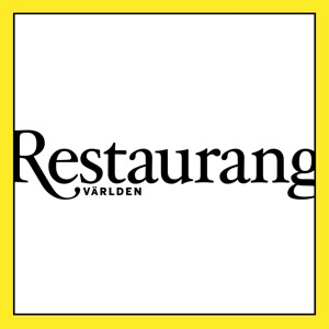 Restaurangvärlden Podcast