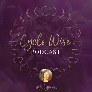 CYCLE WISE
