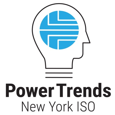 Power Trends: New York ISO Podcast:New York ISO
