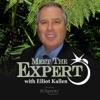 Meet The Expert with Elliot Kallen artwork