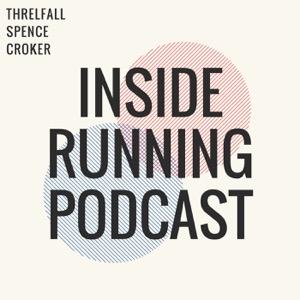Inside Running Podcast