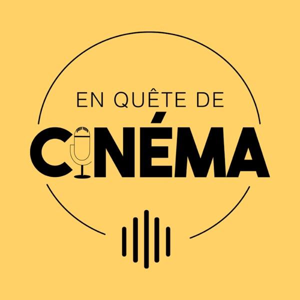 En quête de cinéma