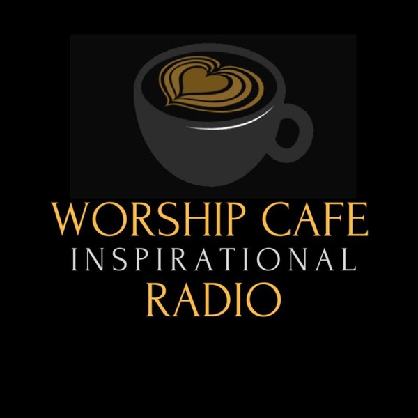 Worship Cafe Radio's show