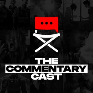 The Commentary Cast