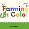 Farming in Color artwork