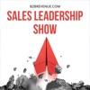 Sales Leadership Show artwork