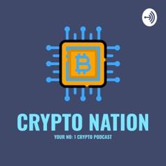 Crypto Nation