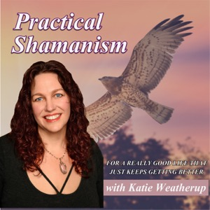 Practical Shamanism