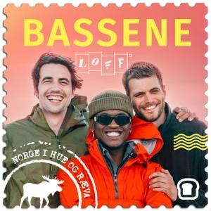 Bassene