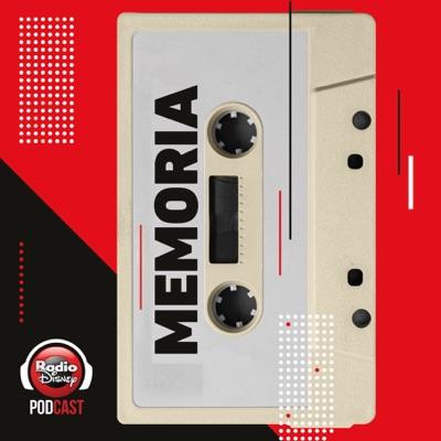 Memoria:Radio Disney Latinoamérica