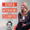 Jessica Interviews Matt about Celebrities he has Encountered