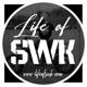 Life of SWK