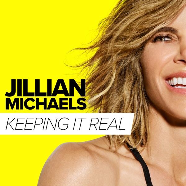 List item The Jillian Michaels Show image