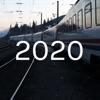 2020 artwork