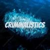 Criminalistics artwork