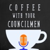 Coffee With Your Councilmen  artwork