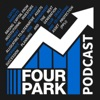 FourPark Group's Private Capital Markets Podcast