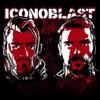 Iconoblast Podcast artwork