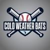 Cold Weather Bats artwork