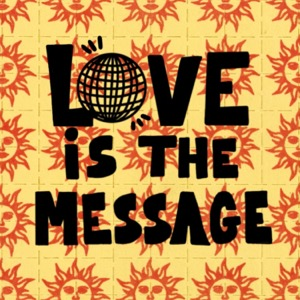 Love is the Message: Dance, Music and Counterculture