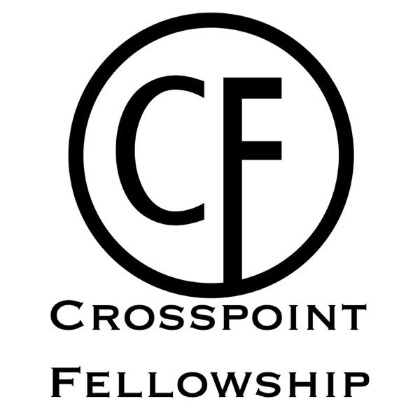 Crosspoint Fellowship Greenville, TX
