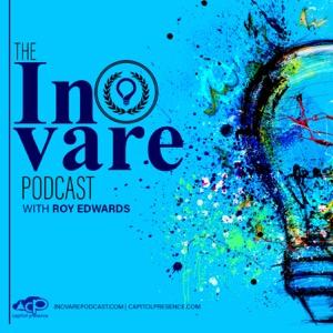 The Inovare Podcast