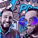Make Schlager Great Again - Der Schlager-Podcast