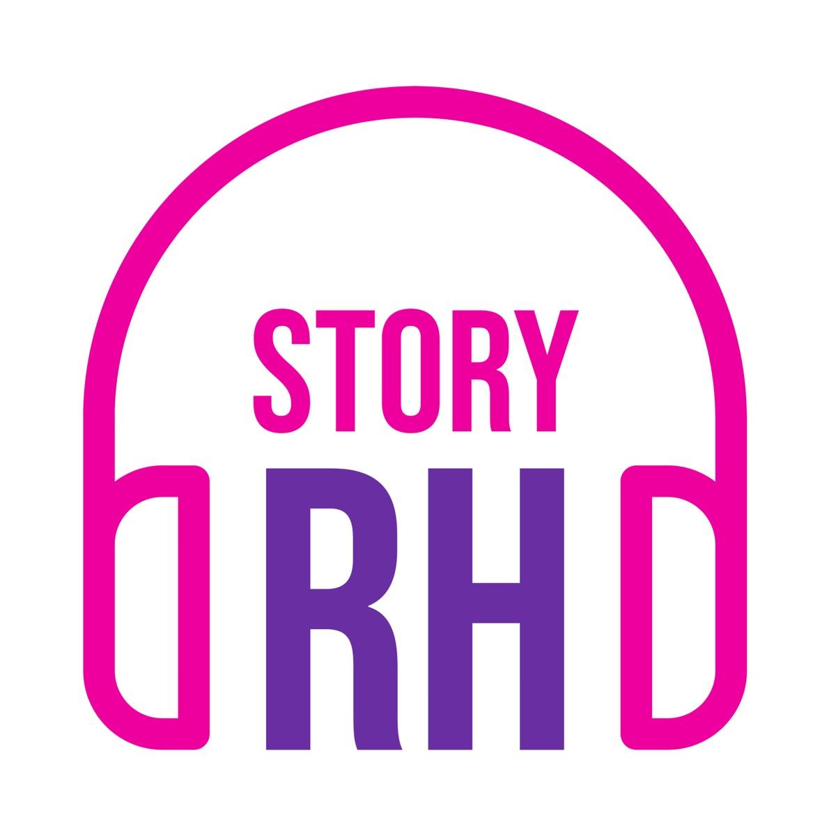 story RH