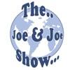 Joe & Joe Weather Show artwork