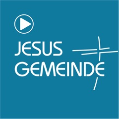 Jesus Gemeinde Dresden | Video-Podcast