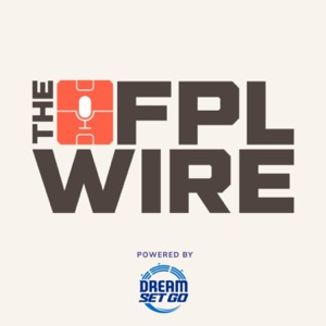 The FPL Wire