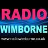 Radio Wimborne Monthly Edit artwork