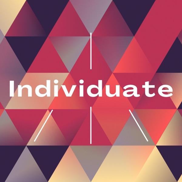 individuate