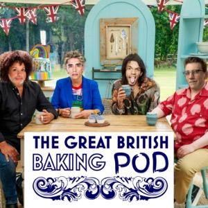 The Great British Baking Pod
