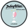 PolicyWise artwork