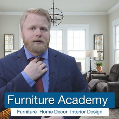 Furniture Academy