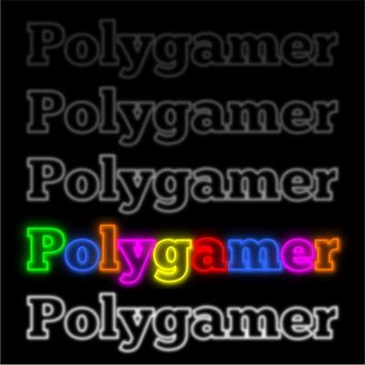 Polygamer – A Podcast of Equality & Diversity in Gaming & Video Games