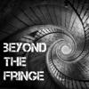 Beyond the Fringe artwork