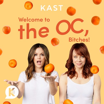 Welcome to the OC, Bitches!:Rachel Bilson and Melinda Clarke