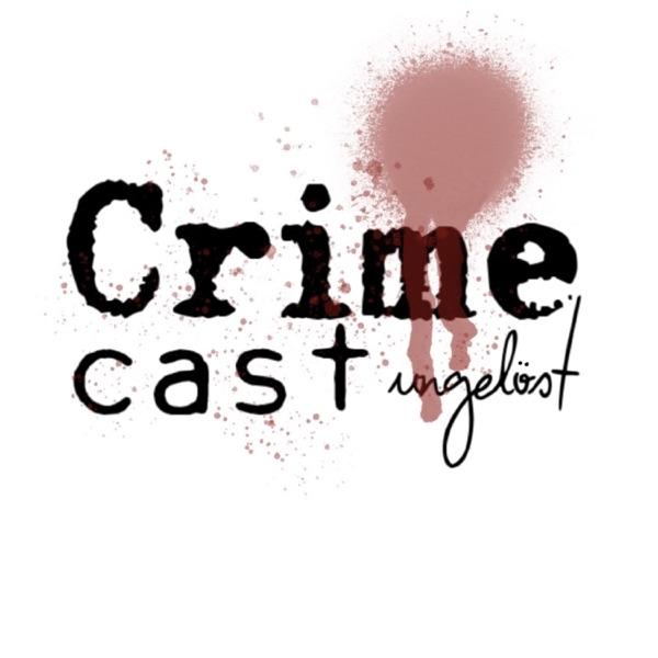 Crimecast: ungelöst